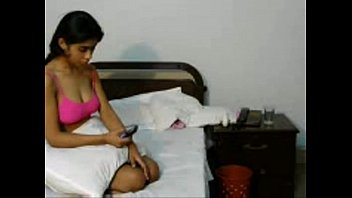 hot sana aysha pakistan vedio sex tv Tiny girl vs 12 inch cock3