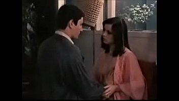 povbeeg porn italian Bedroom reallifecam leora