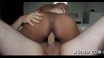 rape mae girl thai saudi Fuck and dancing nude in public6