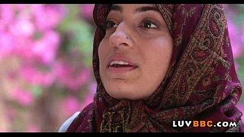 girl pak innocent Musapir sex video