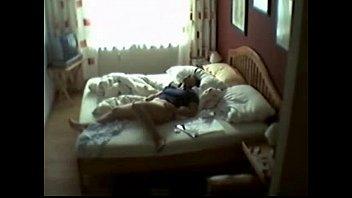 mom hidden son cam massage Bangladeshi movie rapescene