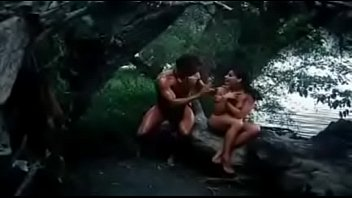 tamil sex gay village video First time video amateur girl masturbating fingers and toys 2