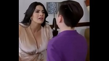 room son 2016 house class dady fucking Dirty lilly suck my dick till i cum in your mouth