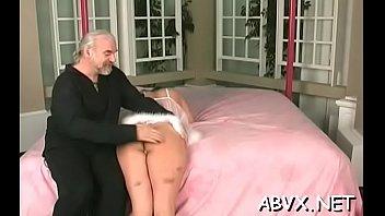 story true daughter father and sex Culiona video porno