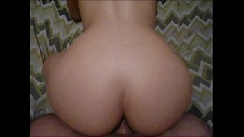flagra mae criana metendo e pai Daddy took my cloath off and fucked daughter in her ass7