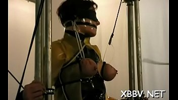 bondage 720p hd Soft gentle handjob