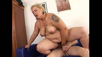 group boy young mature bbw Straight video 2924