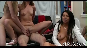 by position a ebony in cock fat gets hottie doggy nailed bbw Titless ebony cutie emy reyes loves getting big dick in her snatch
