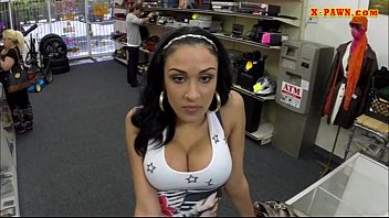big and fuck face milf facial amateur tittied Local indian porn in chatsworth hidden camera