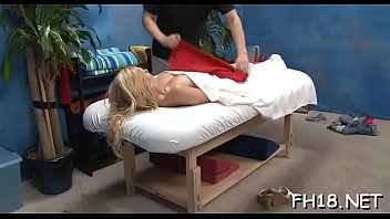 kerala big shakeela oil in massage aunty Hentai gay airy tail