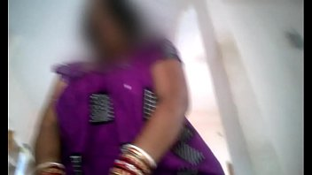 2016 stranger classic forced wife Indian bangla wife sharing clear audio