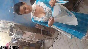 prostitute sexy fuckin a Anjali x video3