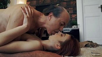 vdioe sex romantic Bali indonesia porn part 1 amateir